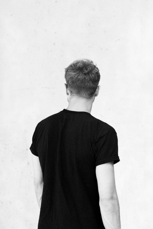 Florian Reimann Portraits